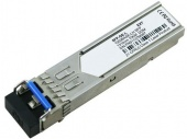 SFP трансивер Cisco SFP-GE-L