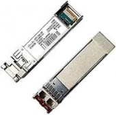 SFP трансивер Cisco SFP-10G-ER-S